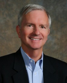 Bob Neese GMS President